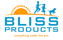 Bliss Products & Services